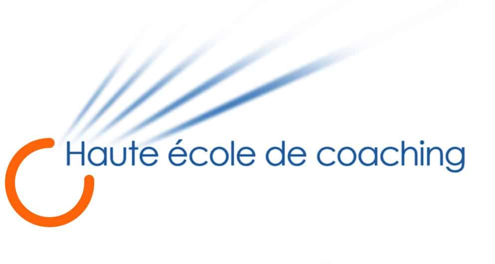 Certification de coach à la haute école de coaching, Paris